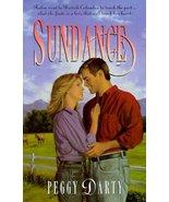 Sundance (Palisades Pure Romance) Darty, Peggy - $11.87