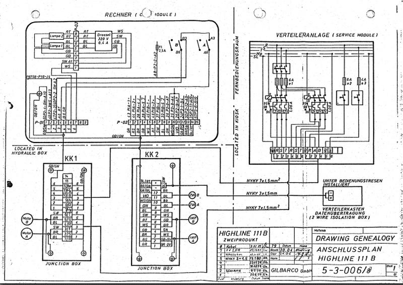 Marvelous Gilbarco Wiring Diagram Basic Electronics Wiring Diagram Wiring Digital Resources Bocepslowmaporg