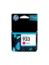 Genuine HP 933 Magenta OfficeJet 6100 6600 6700 7510 7110 7610 7612 - $8.90
