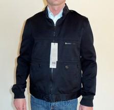 New Auth. DIOR Homme By Hedi Slimane Jacket Coat Parka+Blouson Sz.52 Ita... - $544.50
