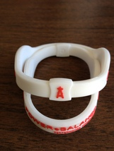 MLB Power Energy Bracelets image 10