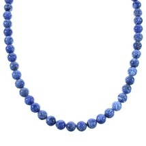 handmade beaded necklace (test item) - $500.00