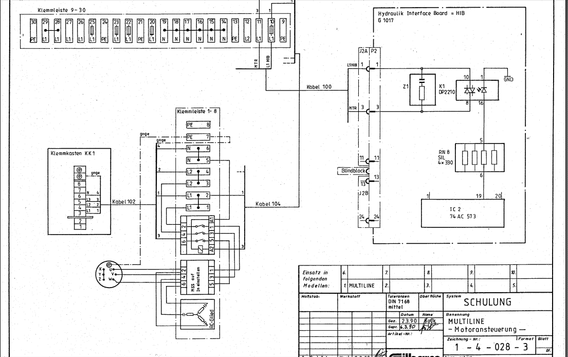 Mpd1 Cable    Wiring       Diagram    Gilbarco     Wiring       Diagram    And Schematics
