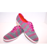 "Kate Spade ""Kick"" Keds / Ladies Size 8.0 / New with Box. RARE - $68.00"