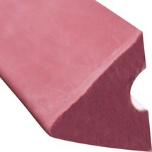 U23 Rubber Bumpers Replacement Pool Table Rail Cushions Set of 6 - 8 Foot - $46.37