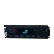 02 03 04 Ford F150 Climate Control AC Heat Non Heated Rear Glass Remanuf... - $249.00
