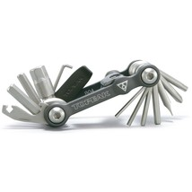 Topeak Mini 18+ Bike Multitool w/Chain Pin Breaker & Case, BRAND NEW - $25.00