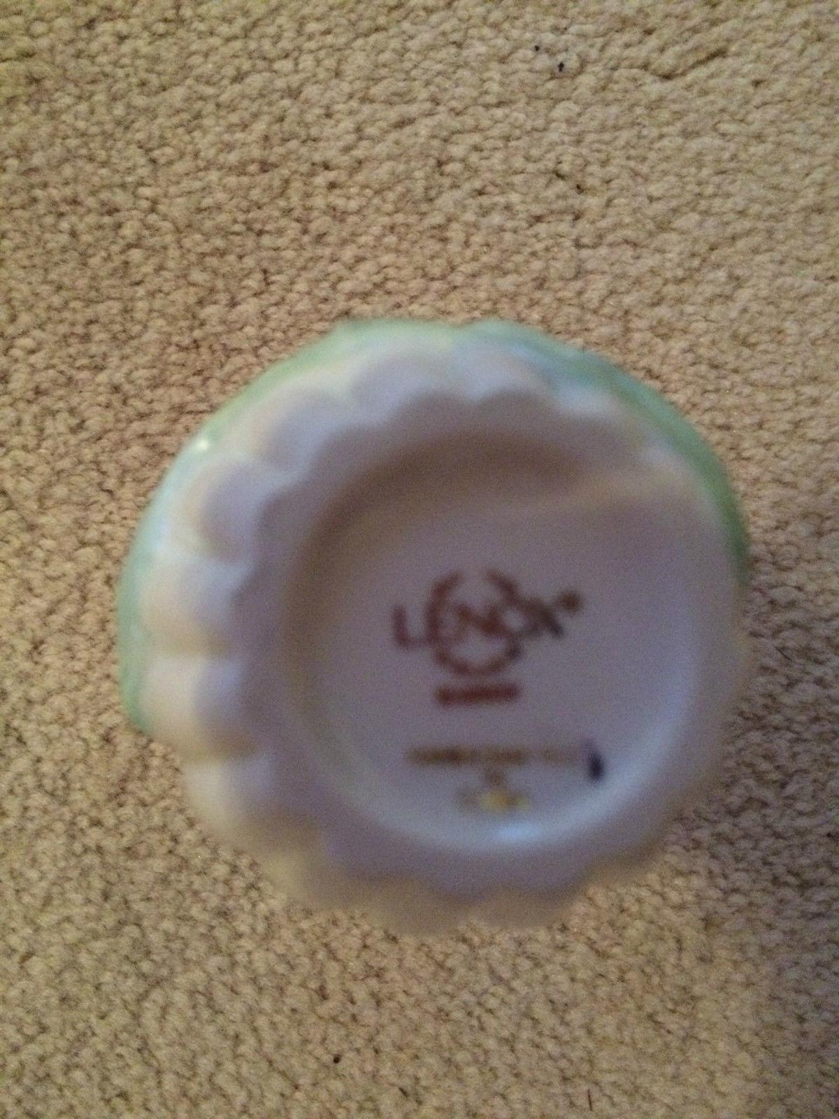 Lenox gold rim rose bud vase ribbed ivory and 50 similar items reviewsmspy