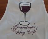 White apron grandmas sup thumb155 crop