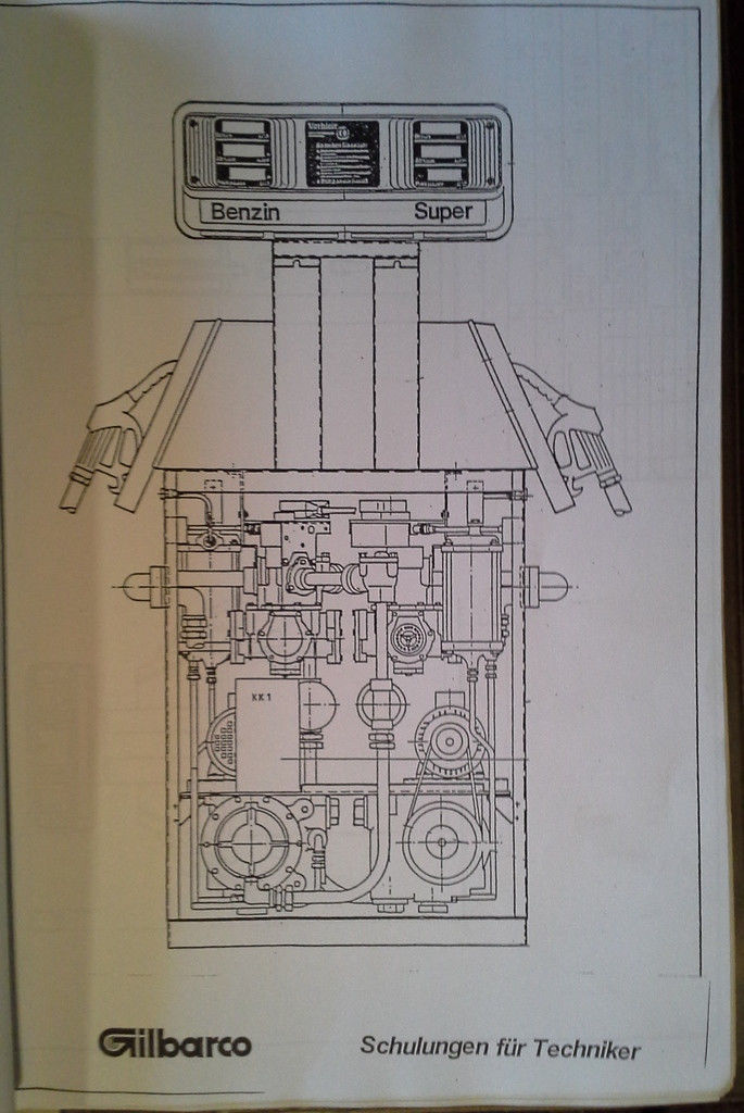 gilbarco highline 111b schematic diagrams and 41 similar items ford wiring schematic gilbarco highline 111b schematic diagrams and programming