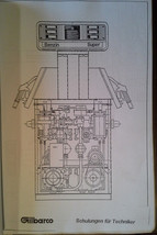 wayne dresser dispensers technical documents and 42 similar items gilbarco highline 111b schematic diagrams and 205 70