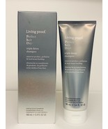 Living Proof Perfect Hair Day Triple Detox Shampoo 5.4oz New in Box - $23.50