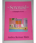 Serenaid Triumph of Love by Andrea Berman Matis Inspirational Family Scl... - $7.98