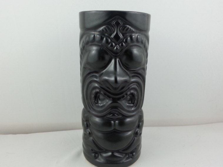 Primary image for Modern Tiki Mug - Cermaic Piece - Make Unknown