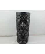 Modern Tiki Mug - Cermaic Piece - Make Unknown - $35.00