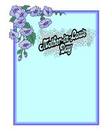 Mother in Laws Day-Digital Download-ClipArt-Art... - $3.85