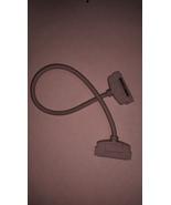 Toyopuc PLC I/O Cable THY-2770  - $58.00