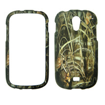 Sawgrass Camo  New Case for Samsung Galaxy Light T-399   Cover - $9.02