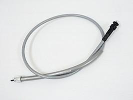 Honda CB250 K CL250 K CB350 K CL350 K Speedometer Cable New - $16.65