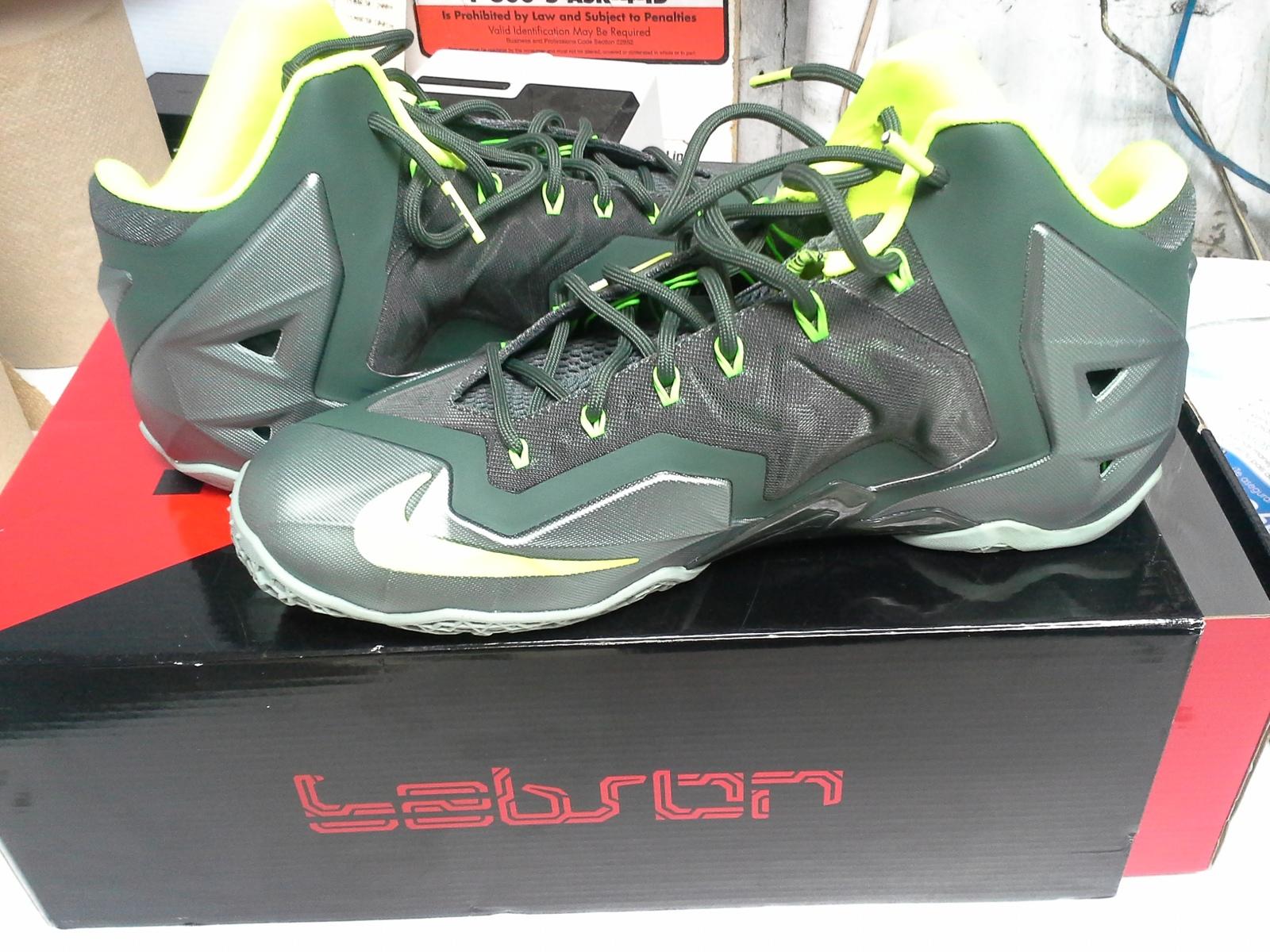 new nike lebron xi dunkman shoes nike lebron 105 fly wire
