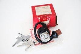 Honda CB125 CB175 CB250 CL175 SL350 Ignition Switch Nos - $89.99