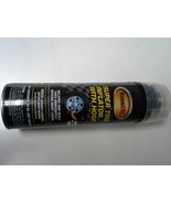 Race Pro Super Tire Inflator with Hose - Flat Fixer 20 oz - $19.95