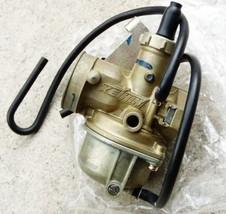Kawasaki KSR 110 KL110 AN112 KSR110 Carburetor Assy Nos - $89.99