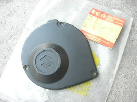 Suzuki TS50 TS75 TM75 Carburetor Cover Cap Nos - $24.00