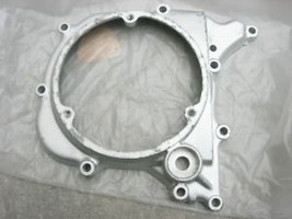 Honda C90 CD90 CL90 S90 SL90 ST90 Left Crankcase Cover - $30.78