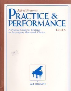 Alfredpractice6