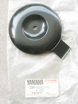 Genuine Yamaha 75 U7 E Cleaner Case Cap Nos296-14422-00 - $15.44