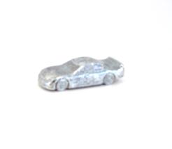 Monopoly Token Nascar #5 Monte Carlo Race Car - $5.99