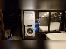 2018 THOR MOTOR COACH ARIA 3601 FOR SALE IN SHERWOOD, OR 97140 image 13