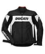 Ducati hi tech13 1 thumbtall