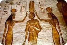 Egyptian Energies Reiki ~ 13 Modalities And 17 ... - $20.00