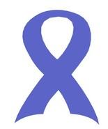 Purple Ribbon 103-Digital Download-ClipArt-ArtC... - $3.85