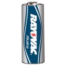 RAYOVAC KE23A-1ZMA 12-Volt 23A Alkaline Keyless Entry Battery - $19.25