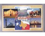 Postcard texas vacationland thumb155 crop