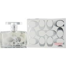 COACH Signature Eau De Toilette Spray for Women... - $58.33