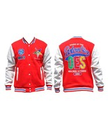 Order of the Eastern Star Jacket OES Sorority R... - $60.00
