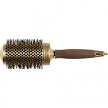 Olivia Garden NanoThermic Thermal Brush 2 1/8 Inch - $36.98