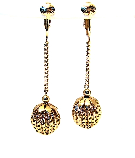 Earrings sarah coventry2