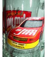 Slim Jim Racing Team  Bobby Labonte  # 44 Mug 1991 - $19.00