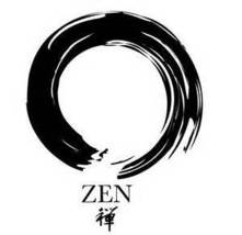 Zen Reiki  ~ Enjoy The Energies Of Both Zen And... - $15.00