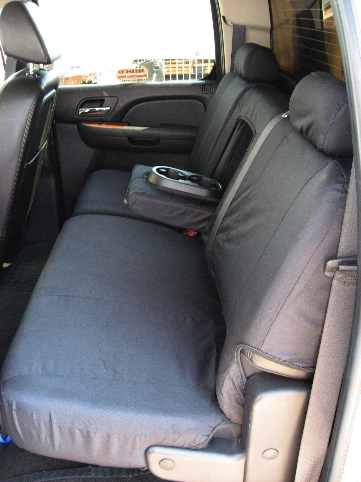 2013 Silverado Seat Covers Camo Ebay