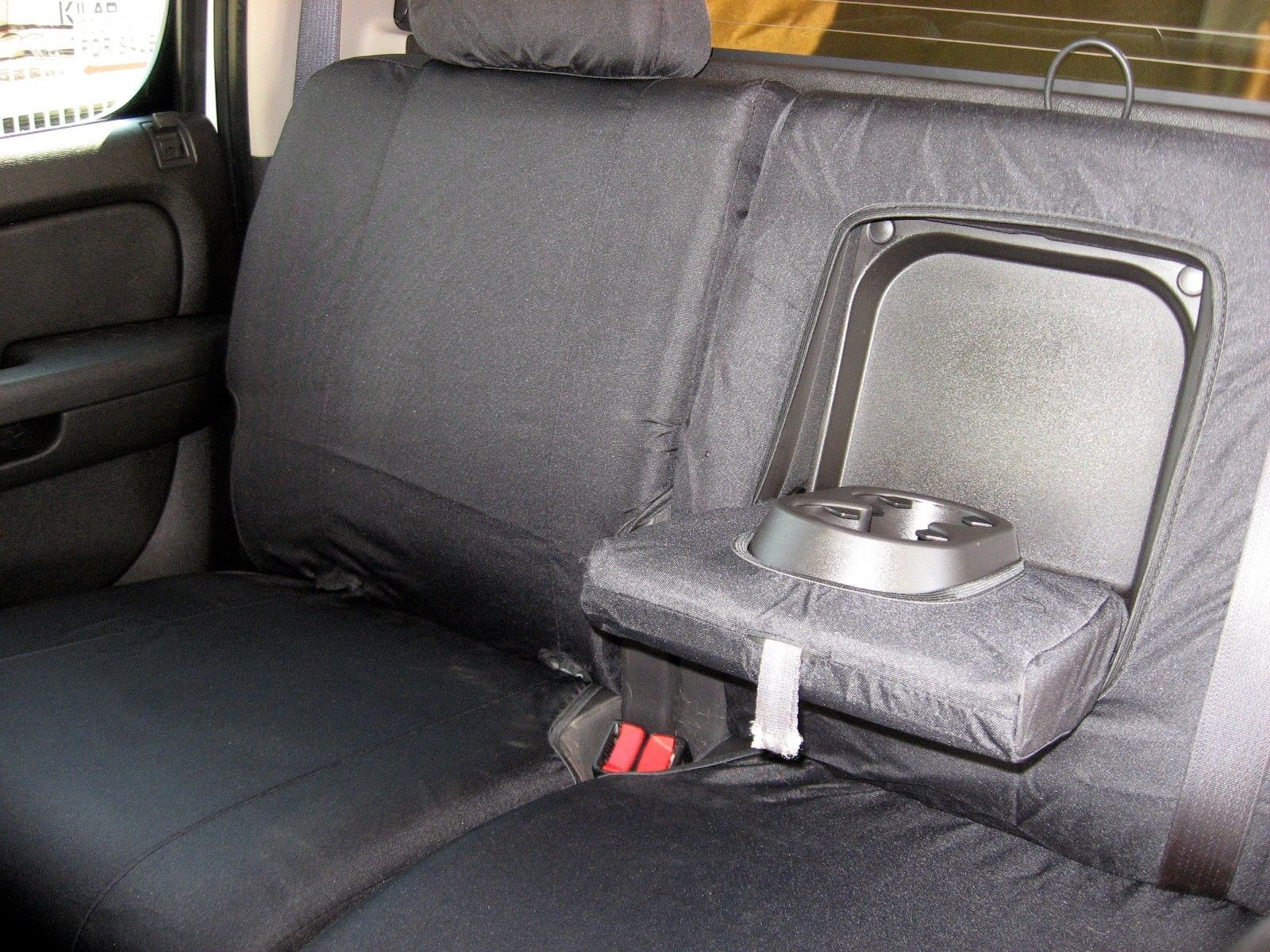 rugged fit custom seat covers 2010 2013 and 10 similar items