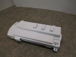 FRIGIDAIRE WASHER CONTROL BOARD PART# 5304511341 - $48.00
