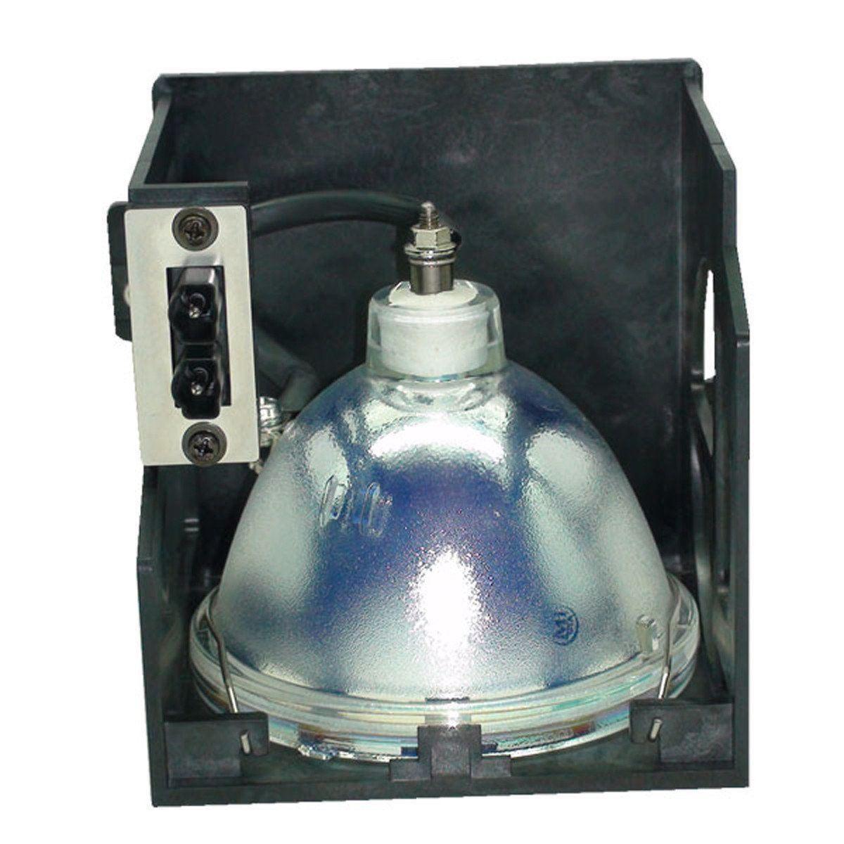 Gemstar GDT-56DRP Philips TV Lamp Module image 3