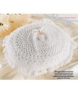 Beadedbundles Crochet Pattern sample item