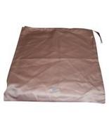 New Prada Sleeper/ Dust Bag / Protective Cover 8 inch width x 12 inch le... - $7.99